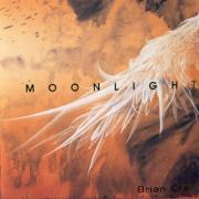 Nghe nhạc hay MoonLight hot
