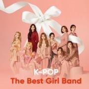Tải nhạc Mp3 KPop - The Best Girl Band hot