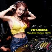 Download nhạc hay Nhạc Remix Vinahouse Về Đêm online