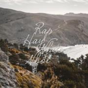 Tải nhạc Rap Hay Nhức Nhối Mp3 miễn phí