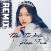Download nhạc hot Bảng Xếp Hạng Remix - Thích Thì Đến, Rượu Tình nhanh nhất