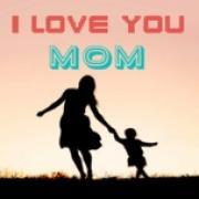 Tải bài hát mới I Love You, Mom Mp3