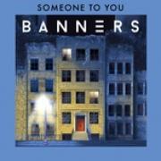 Nghe nhạc online Someone To You (Single) mới