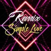 Nghe nhạc Simple Love Remix - Nhạc Việt Remix về điện thoại