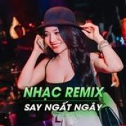 Tải nhạc hay Nhạc Remix - Say Ngất Ngây Mp3 miễn phí