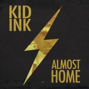Tải bài hát mới Almost Home chất lượng cao