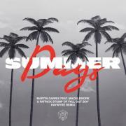 Download nhạc hot Summer Days (Haywyre Remix) (Single) hay online
