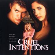 Tải bài hát hay Cruel Intentions Mp3 online