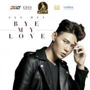 Nghe nhạc hay Bye My Love (Single) miễn phí