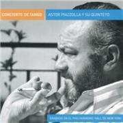 Download nhạc mới Concierto De Tango En El Philarmonic Hall De New York Mp3 online