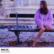 Tải nhạc hot So Long (Single) Mp3 trực tuyến
