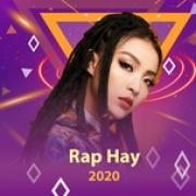 Tải nhạc online Rap Hay 2020 về điện thoại