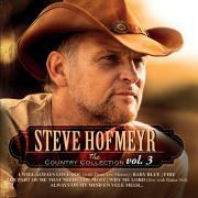 Tải bài hát hot The Country Collection Vol. 3 Mp3