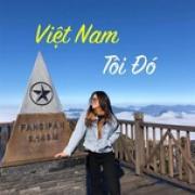 Nghe nhạc online Việt Nam Tôi Đó Mp3 hot
