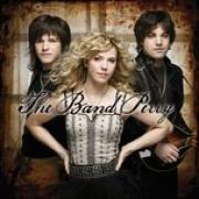 Nghe nhạc online The Band Perry Mp3 hot