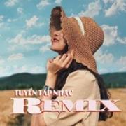 Tải nhạc mới Tuyển Tập Nhạc Remix Mp3 hot