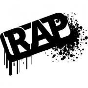 Tải bài hát online Rap Việt 2011 Tuyển Chọn (Vol 1) mới