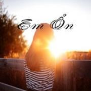 Download nhạc hay Em Ổn - Tất Cả Sẽ Thay Em Mp3