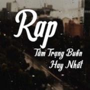Download nhạc mới Rap Tâm Trạng Buồn Hay Nhất trực tuyến