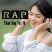 Download nhạc Nhạc Rap Hay Vui Vẻ Mp3 miễn phí
