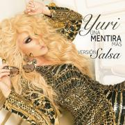Tải nhạc hay Una Mentira Mas (Version Salsa) (Single) online