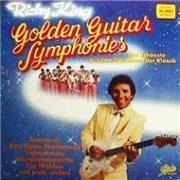 Nghe nhạc hay Golden Guitar Symphonies Mp3 mới