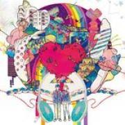 Nghe nhạc online Love Calendar Mp3 mới