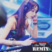 Nghe nhạc hay Nhạc Remix Bolero Cực Căng Mp3 hot