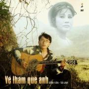 Download nhạc hot Về Thăm Quê Anh