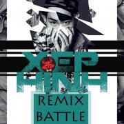 Tải nhạc hay Xếp Hình (The Battle Remix) về điện thoại