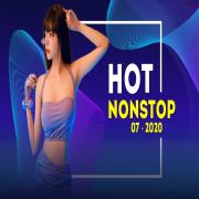 Download nhạc online Nhạc Nonstop Hot Tháng 07/2020 Mp3 hot