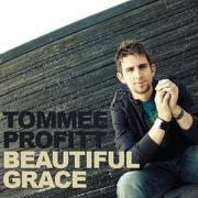 Nghe nhạc Beautiful Grace Mp3 online