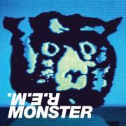 Tải bài hát mới Monster Live (EP) trực tuyến
