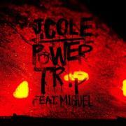 Tải bài hát Mp3 Power Trip (Single)