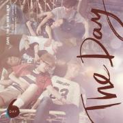 Download nhạc hay The Day (Mini Album) Mp3 mới
