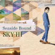 Tải nhạc mới Seaside Bound (Single) nhanh nhất