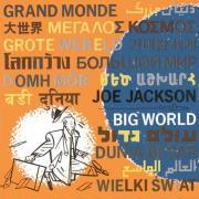 Tải bài hát hay Big World