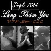 Tải nhạc Lặng Thầm Yêu (Single) mới