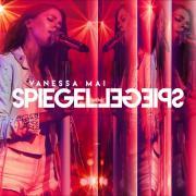Nghe nhạc hay Spiegel, Spiegel (Single) chất lượng cao