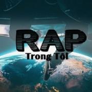 Tải nhạc online Rap Trong Tôi chất lượng cao