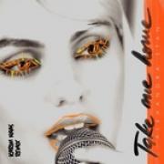Tải bài hát Take Me Home (Single) nhanh nhất