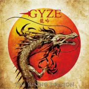 Tải bài hát Mp3 The Rising Dragon (EP) miễn phí