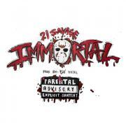 Tải bài hát mới Immortal (Single) Mp3 online