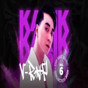 Download nhạc online Nhạc V-Rap Hot Tháng 06/2020 mới nhất