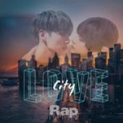 Tải bài hát hay City Love - Rap Việt về điện thoại