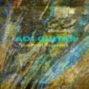 Download nhạc hot Aoi Guitar (Single) miễn phí