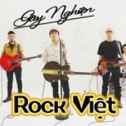 Download nhạc Rock Việt Gây Nghiện. Mp3 mới