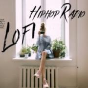 Download nhạc hot Lofi HipHop Radio hay nhất