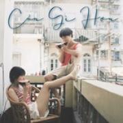 Tải bài hát Cần Gì Hơn - Nhạc Thả Thính Siêu Hay Mp3 online