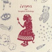 Tải bài hát mới The Songbird Anthology (New and Best Selections) CD2